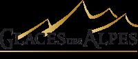 Logo_GDA-Noir