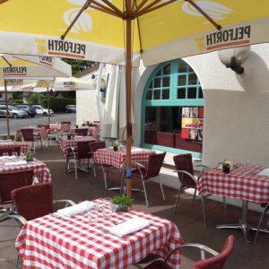 restaurant-terrasse-oloron